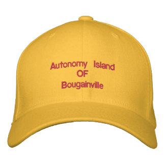 Gorra del camionero gorras de beisbol bordadas