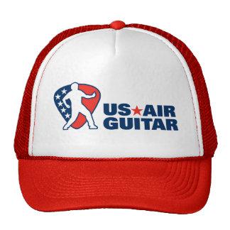 Gorra del camionero - logotipo