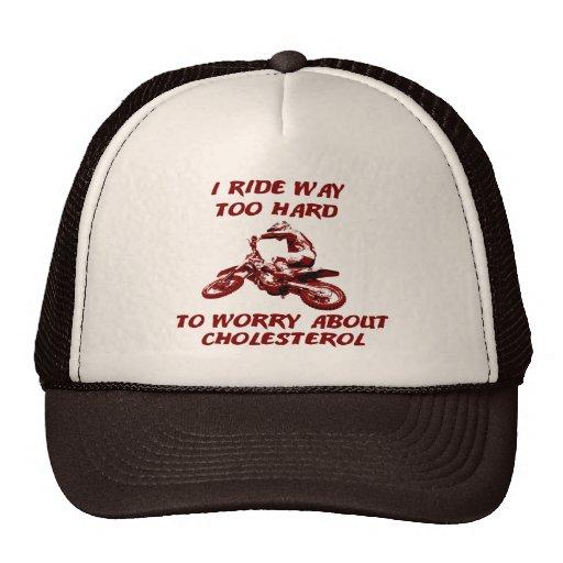 Gorra del casquillo del motocrós de la bici de la