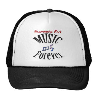 Gorra del casquillo del tambor o casquillo de golf