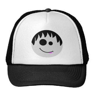 Gorra del chicle