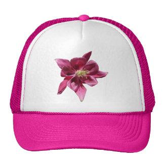 Gorra del ~ de Columbine 57