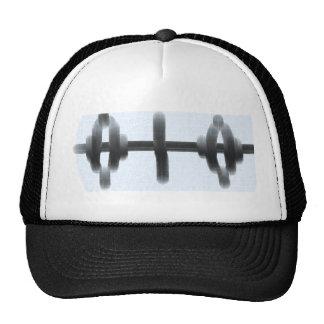 Gorra del disparador