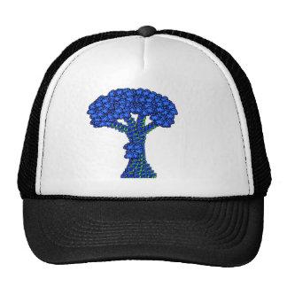 gorra del earthtree