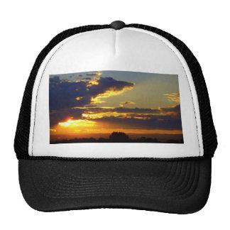 Gorra del esplendor