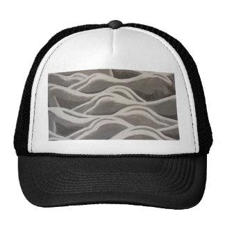Gorra del extremo de Terry