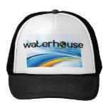 gorra del futuro del waterhouse