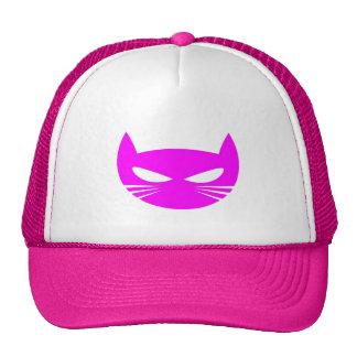 gorra del gatito