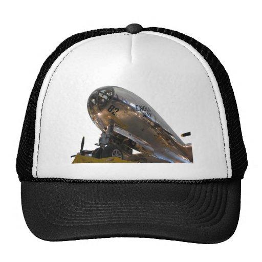 Gorra del gay de Enola