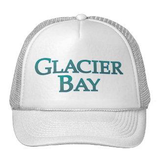 Gorra del Glacier Bay