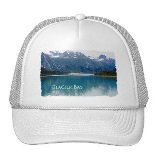 Gorra del Glacier Bay 2
