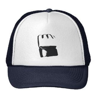 Gorra del guante de los estudios de Dreist