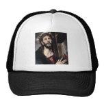 Gorra del Jesucristo