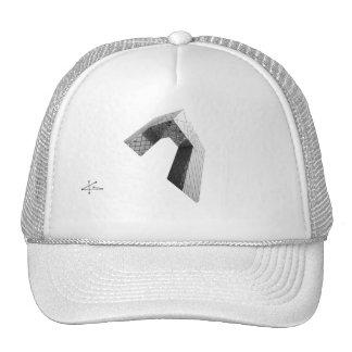 Gorra del kilogramo *Arch2