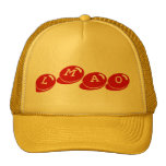 gorra del lmao