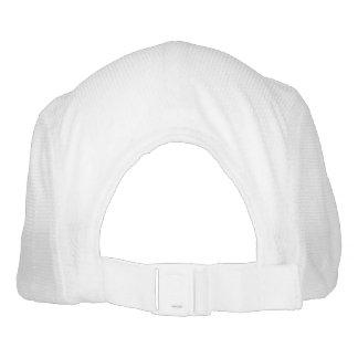 Gorra del logotipo de CCL Gorra De Alto Rendimiento