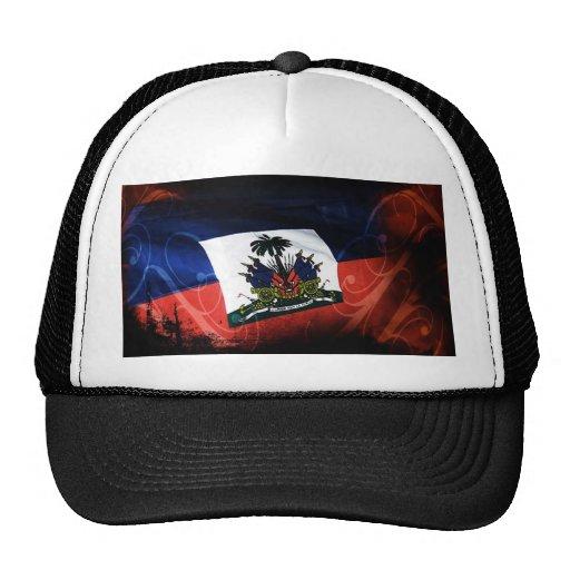 gorra del lova
