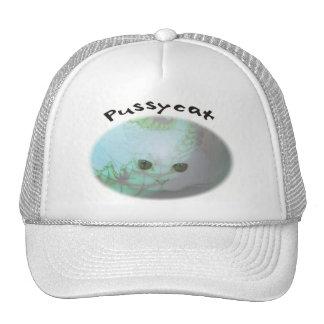 Gorra del minino