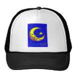 gorra del mysticmoon