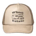 Gorra del orgullo del campesino sureño del estado