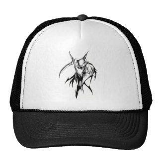 Gorra del parca