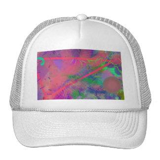 Gorra del pastel del extracto de la fiebre de la p