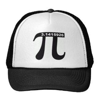 Gorra del pi