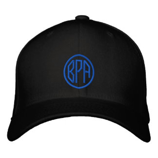 Gorra del pinball BPA de Boston Gorra De Beisbol