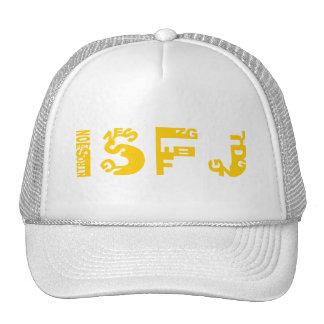 Gorra del protector