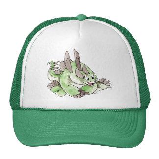Gorra del Stegosaurus