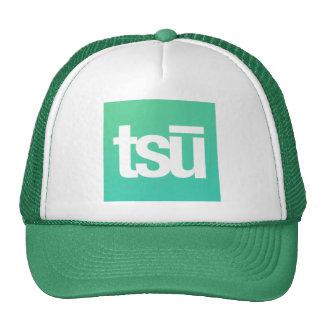 Gorra del TSU