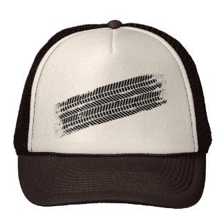 gorra del tyretrack