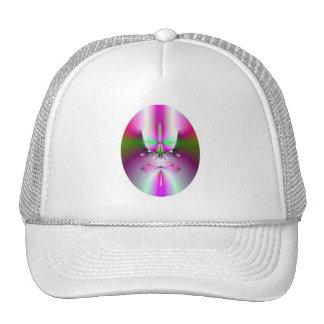 Gorra del vidrio de Champán