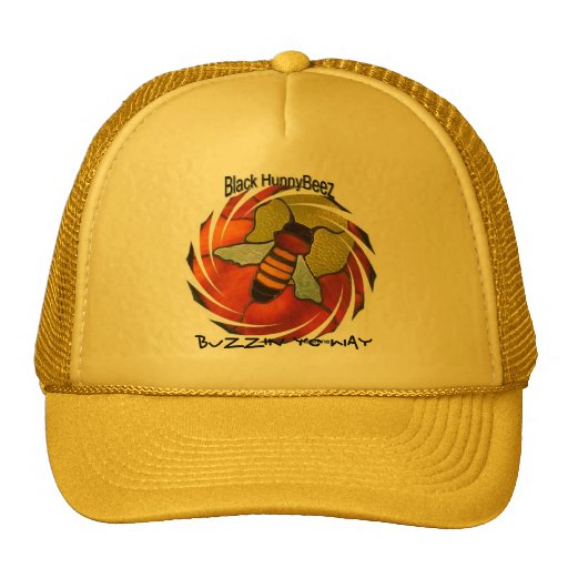 Gorra del zumbido