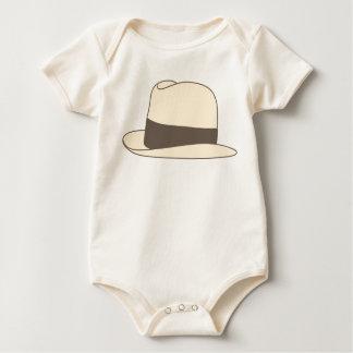 gorra diseñado retro del inconformista del mamelucos