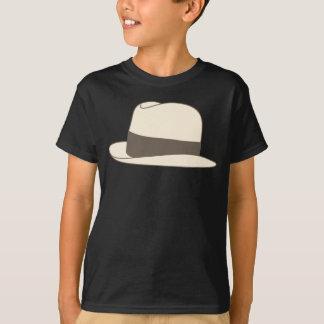 gorra diseñado retro del inconformista del playera