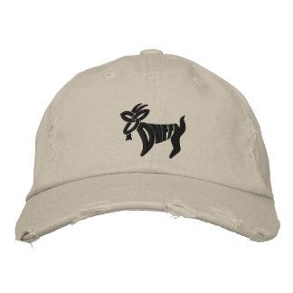 gorra duffy gorras de béisbol bordadas