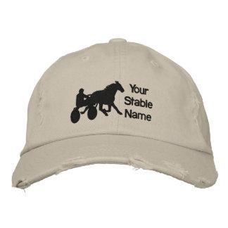 Gorra estable gorra de beisbol