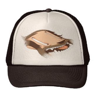 gorra francés