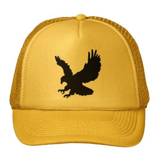 Gorra: Gorra de Eagle