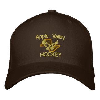 Gorra - hockey cabido del sistema de pesos america gorras bordadas