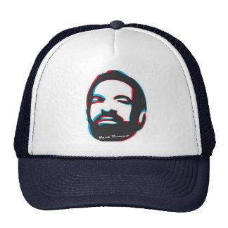 Gorra: Jack Veneno (puedes de cambiar color) Gorras De Camionero