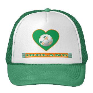 GORRA NATIONAL TEAM IRELAND