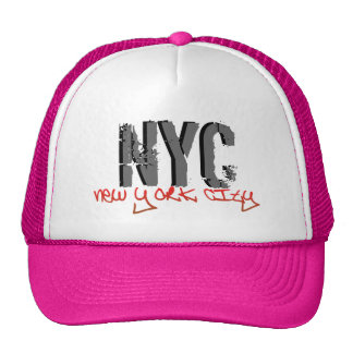 Gorra para mujer del camionero de las rosas fuerte