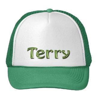 Gorra personalizado calificado nombre del regalo d