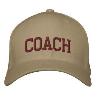 Gorra personalizado y bordado del casquillo el   d gorra de beisbol