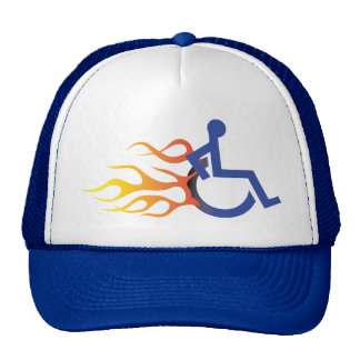 Gorra rápido de la silla