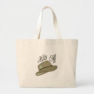 Gorras apagado bolsa