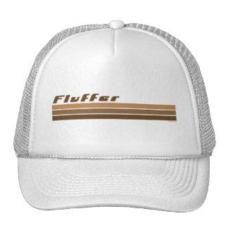 Gorras del separador