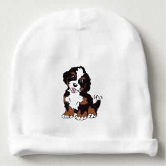 gorrita tejida ideal máxima del algodón del bebé gorrito para bebe